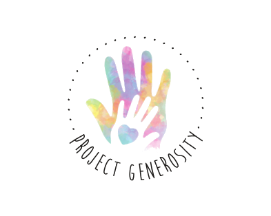 Project Generosity Inc.